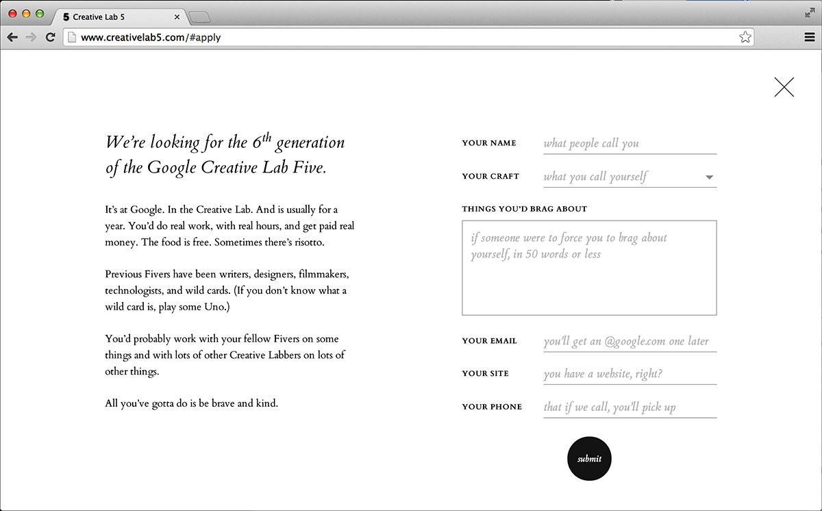 04_2Google Creative Lab