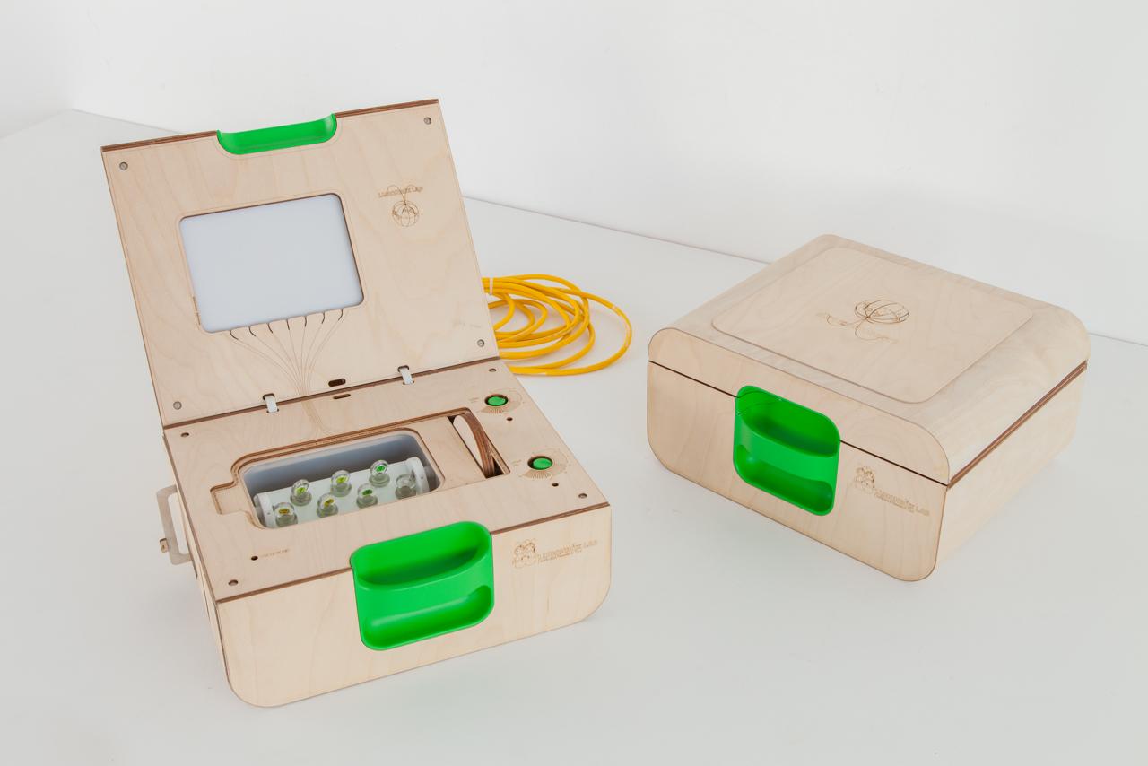 18_Lunchbox
