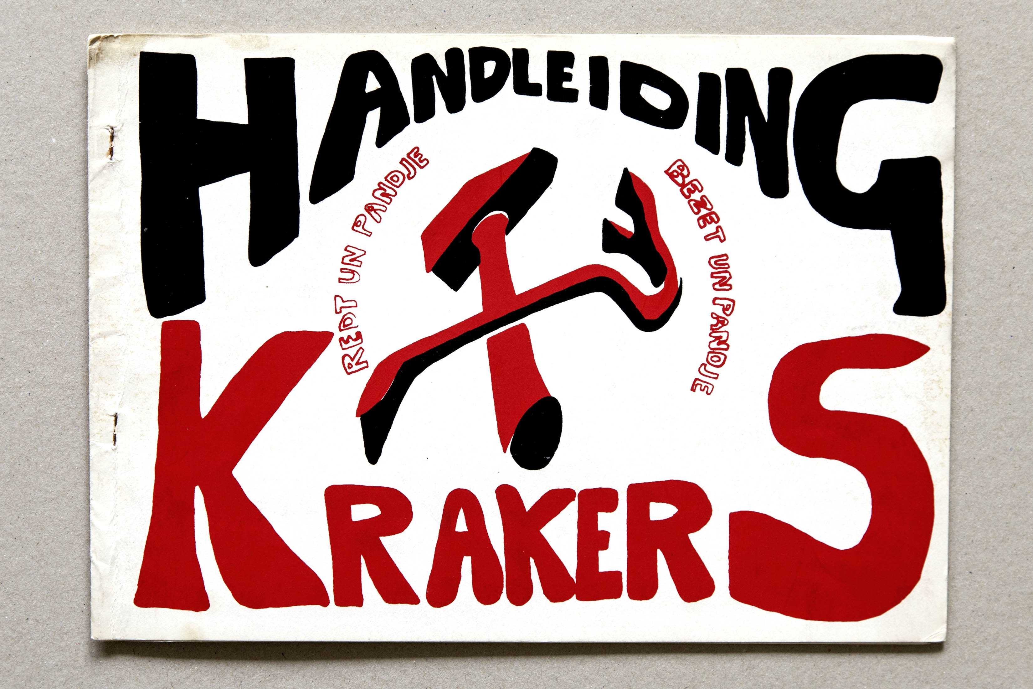 Smart_Fig01_Handleiding Krakers_01b
